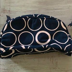 Thirty One accessories bag